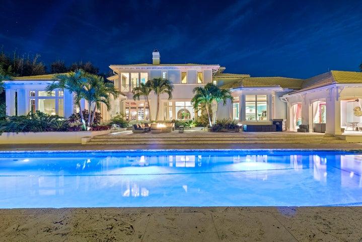 3015 SE Saint Lucie Boulevard, Stuart, FL 34997