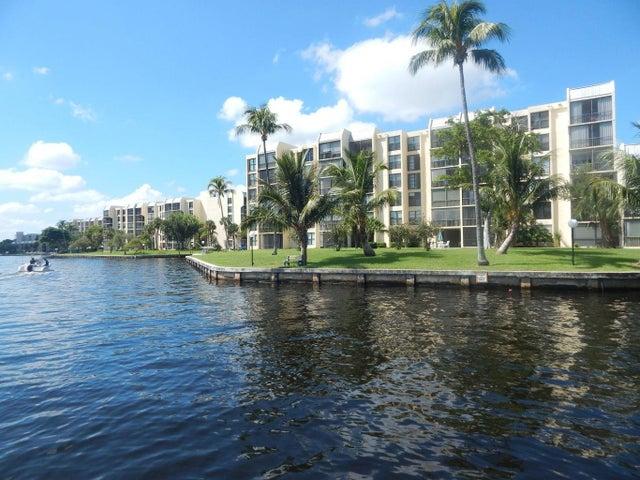 6 Royal Palm Way, 311, Boca Raton, FL 33432