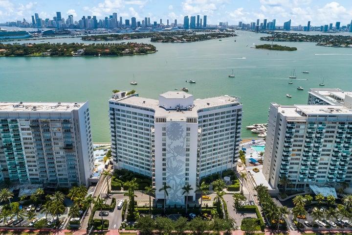 1100 West Avenue, 1125, Miami Beach, FL 33139