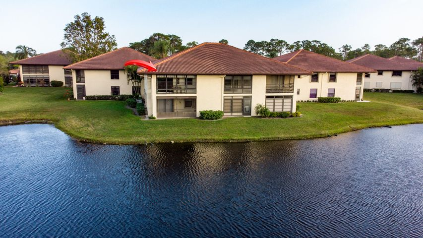 871 SW South River Drive, 203, Stuart, FL 34997