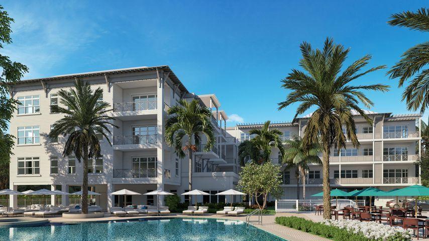 41 SW Seminole Street, 208, Stuart, FL 34994