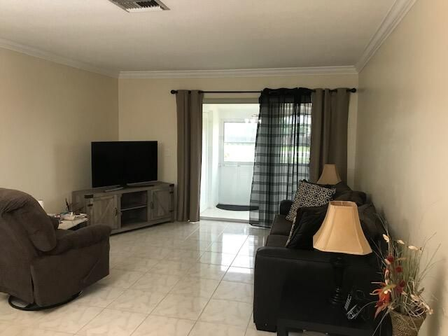 2803 Crosley Drive W, K, West Palm Beach, FL 33415