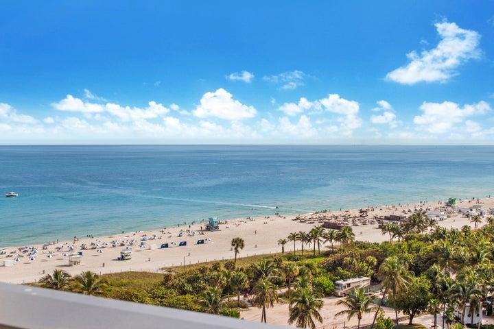 2201 Collins Avenue, 1204, Miami Beach, FL 33139