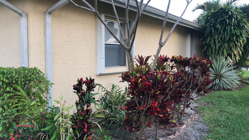 1850 NW 13th Street, 10-D, Delray Beach, FL 33445