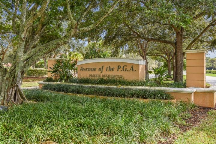 11811 Avenue Of P G A, 7-3b, Palm Beach Gardens, FL 33418