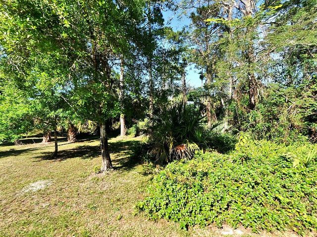 4090 Sunrise Boulevard, Fort Pierce, FL 34982