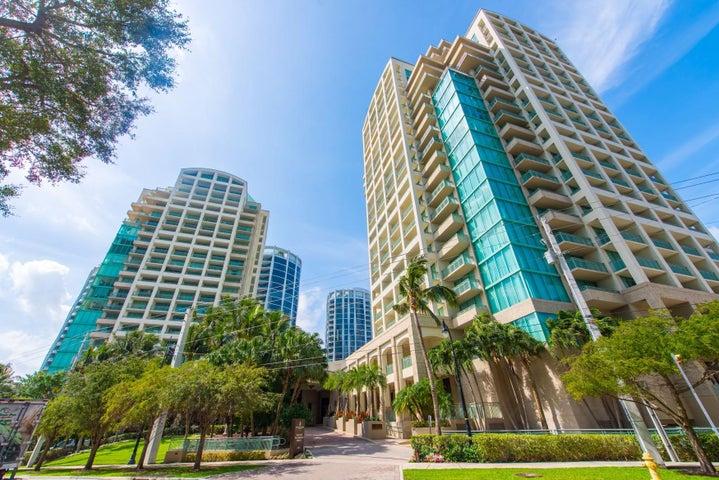 3350 SW 27th Avenue, 906, Miami, FL 33133
