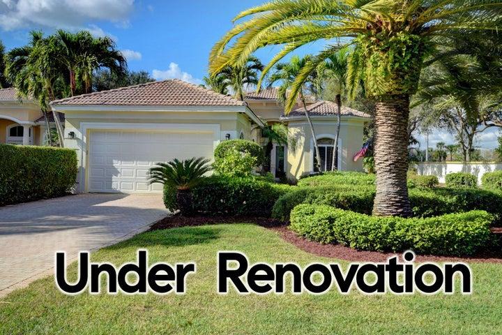 7831 Villa D Este Way, Delray Beach, FL 33446