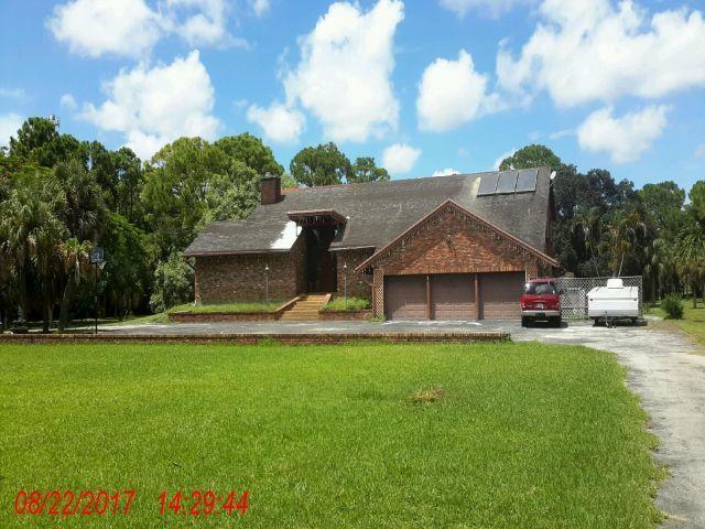4211 NW 74th Street, Coconut Creek, FL 33073