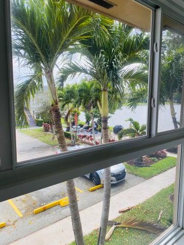 147 Stratford K, West Palm Beach, FL 33417