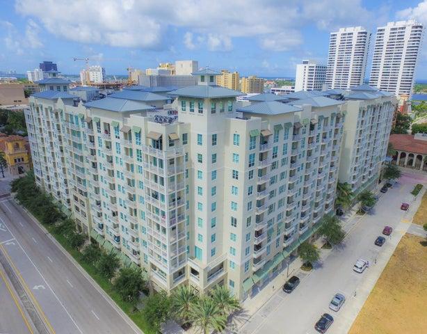 480 Hibiscus Street, 539, West Palm Beach, FL 33401