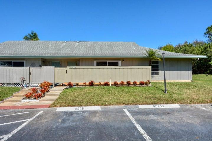4009 NW Cinnamon Tree Circle, Jensen Beach, FL 34957