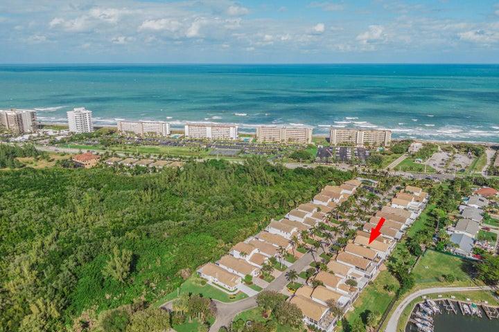 139 Pepper Lane, Jensen Beach, FL 34957