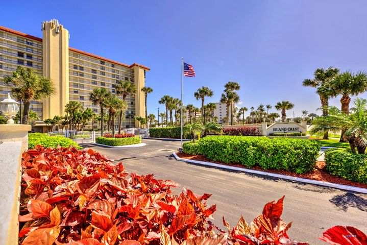 10680 S Ocean Drive, 201, Jensen Beach, FL 34957