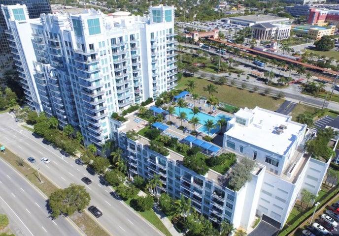 300 S Australian Avenue, 520, West Palm Beach, FL 33401
