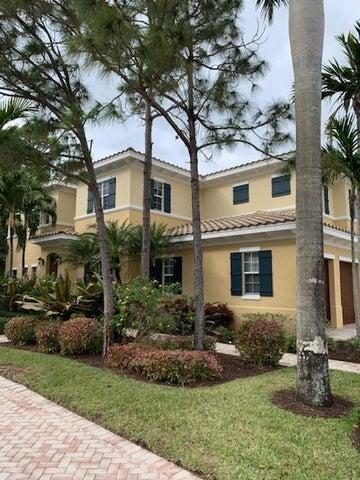353 Chambord Terrace, 353, Palm Beach Gardens, FL 33410