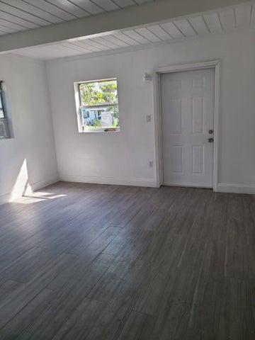 2510 L Avenue, 0, Fort Pierce, FL 34947