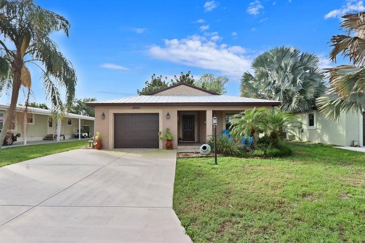 14541 Dalia, Fort Pierce, FL 34951