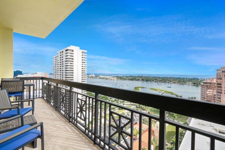 701 S Olive Avenue, 1812, West Palm Beach, FL 33401