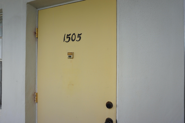 1225 NW 21st Street, 1505, Stuart, FL 34994