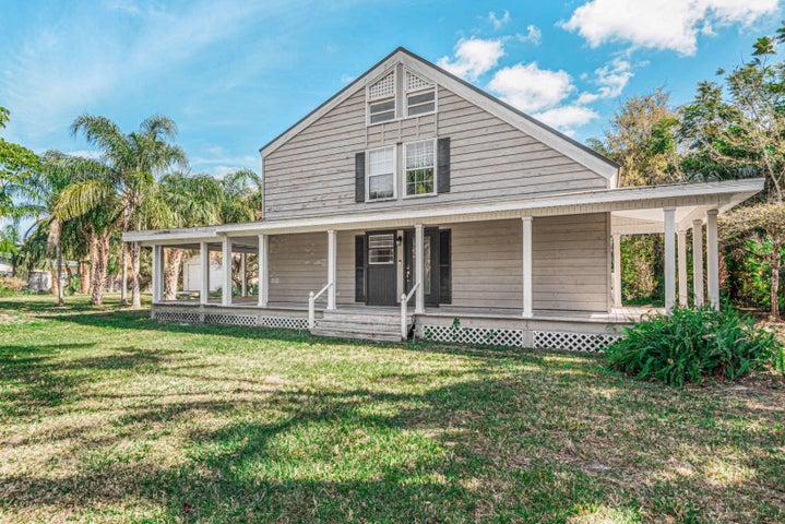 5510 Raintree Trail, Fort Pierce, FL 34982