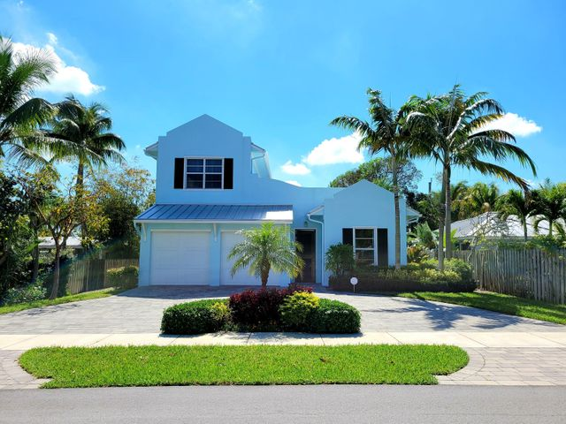110 NE 10th Street, Delray Beach, FL 33444