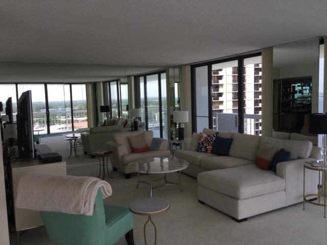 123 Lakeshore Drive, 1543, North Palm Beach, FL 33408