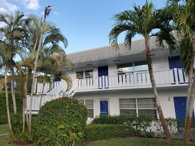 2929 SE Ocean Boulevard, A 8, Stuart, FL 34996