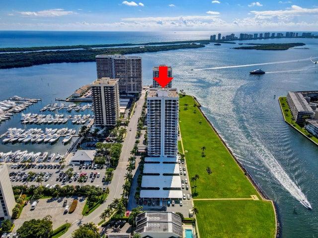 123 Lakeshore Drive, 2044, North Palm Beach, FL 33408