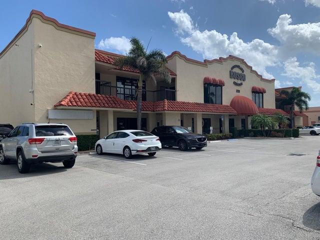 3200 S Congress Avenue, Boynton Beach, FL 33426