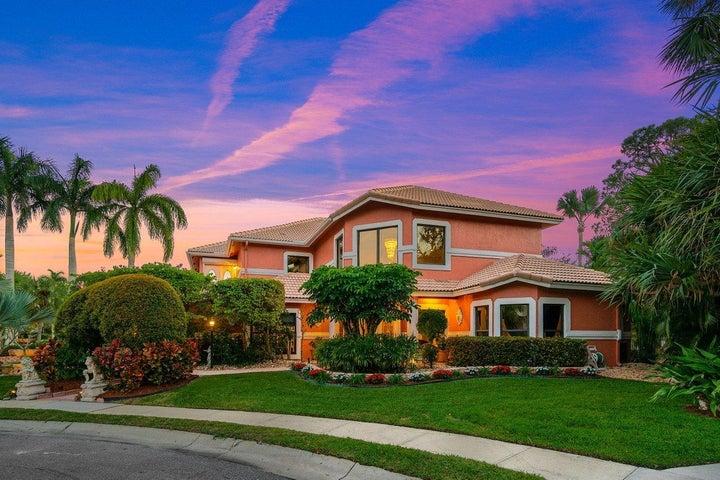 1161 SW 19th Avenue, Boca Raton, FL 33486