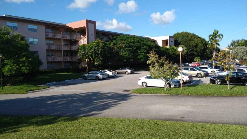 2804 Victoria Way, H4, Coconut Creek, FL 33066