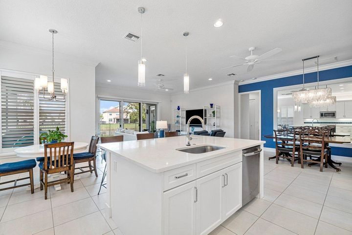 15265 Seaglass Terrace Lane, Delray Beach, FL 33446