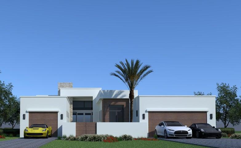 221 NW 17th Street, Delray Beach, FL 33444