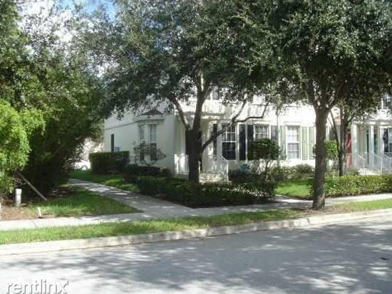 114 Wentworth Court, Jupiter, FL 33458