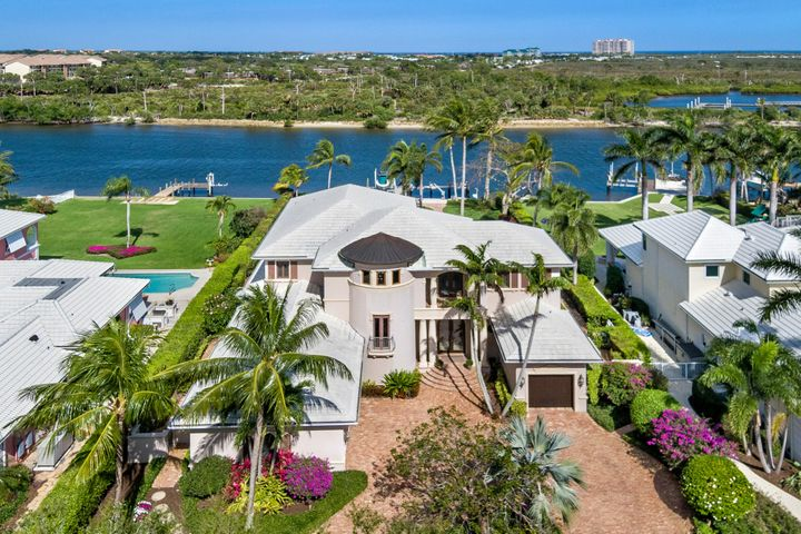 14450 Cypress Island Circle, Palm Beach Gardens, FL 33410