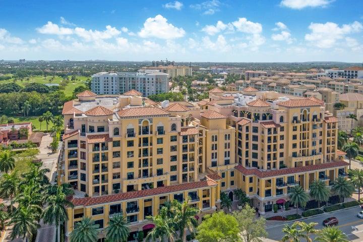 200 E Palmetto Park Road, Th-18, Boca Raton, FL 33432
