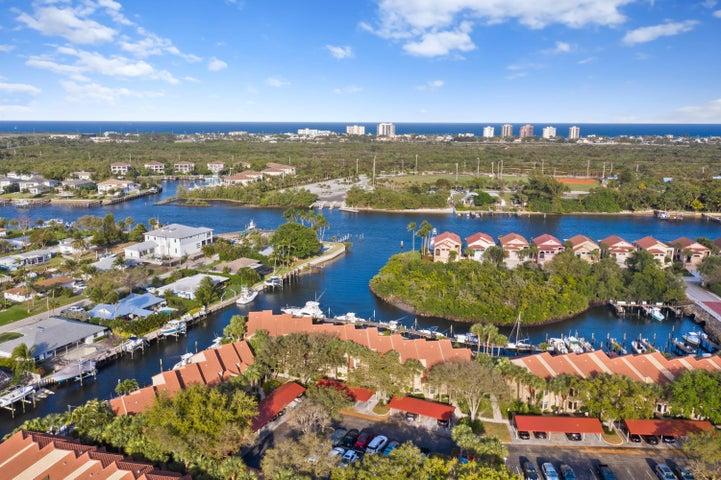 2319 Treasure Isle Drive, 48, Palm Beach Gardens, FL 33410