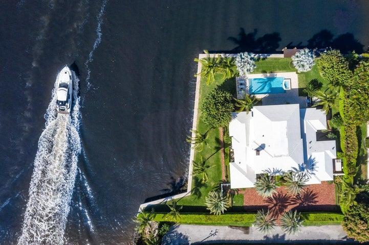 549 Golfview Drive, Gulf Stream, FL 33483
