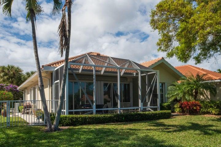 524 E Tall Oaks Drive, Palm Beach Gardens, FL 33410