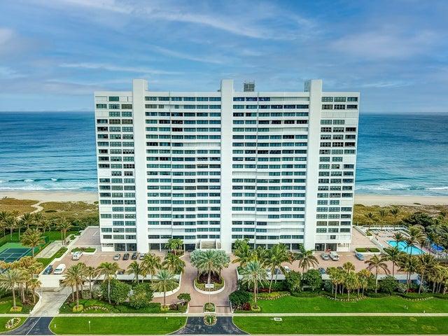2600 S Ocean Boulevard, 15-A, Boca Raton, FL 33432