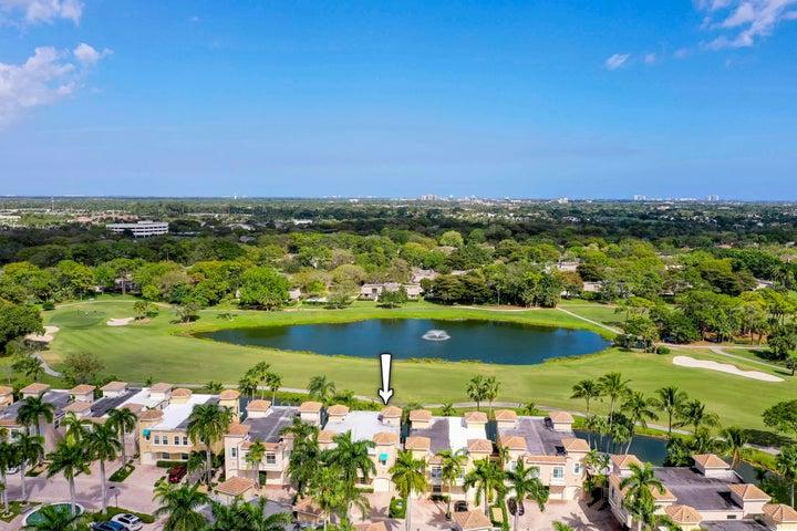 204 Resort Lane, Palm Beach Gardens, FL 33418