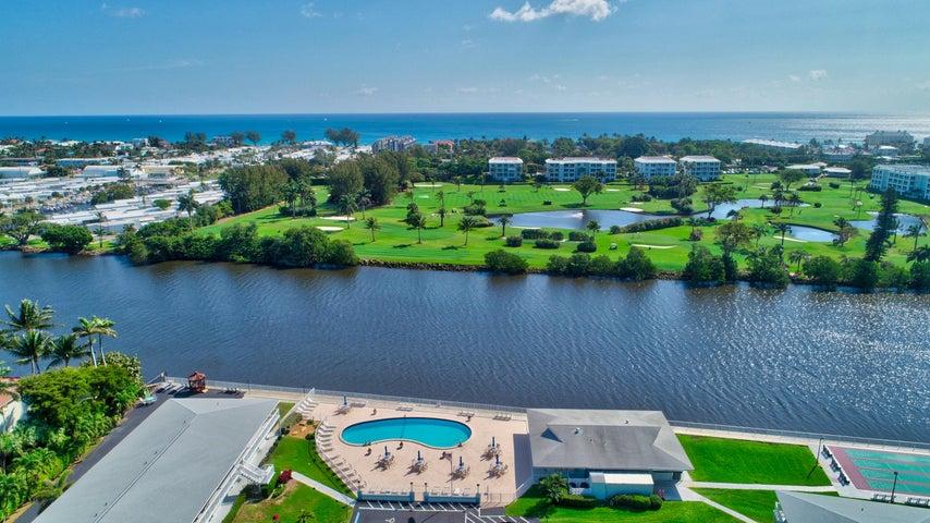 2560 S Federal Highway, 2, Boynton Beach, FL 33435