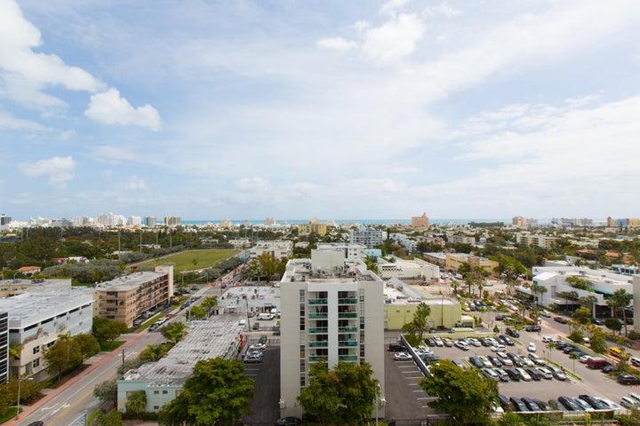 1000 West Avenue, 1408, Miami Beach, FL 33139