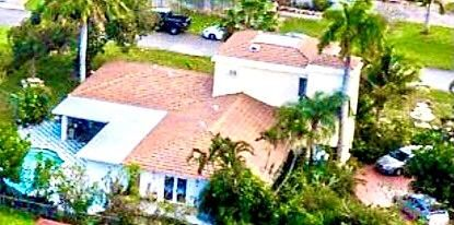 3566 S Lake Drive, Boynton Beach, FL 33435