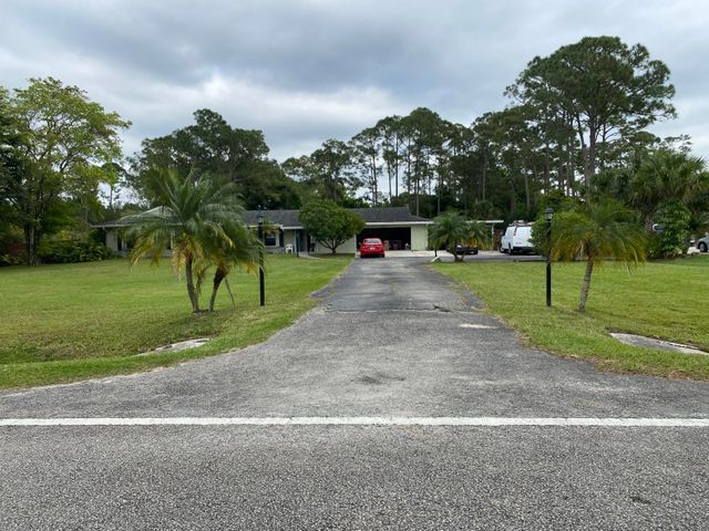 17772 Bridle Lane, Jupiter, FL 33478