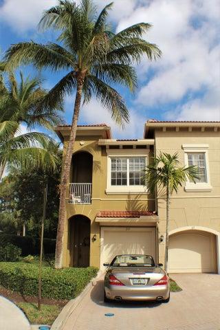 4991 Bonsai Circle, 213, Palm Beach Gardens, FL 33418