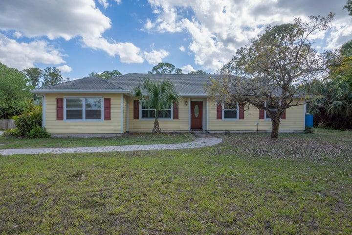 11266 159th Court N, Jupiter, FL 33478