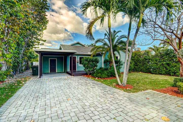 13 NE 12th Street, Delray Beach, FL 33444