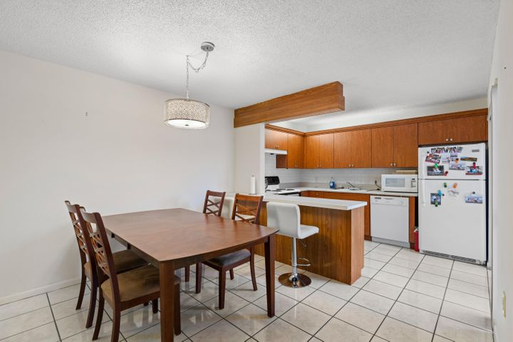 3312 Meridian Way, A, Palm Beach Gardens, FL 33410